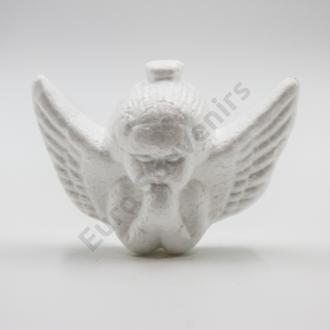 HUNGAROCELL ANGYALFEJ 50/3000 8,5x6 cm