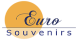 Euro Souvenirs Kft.